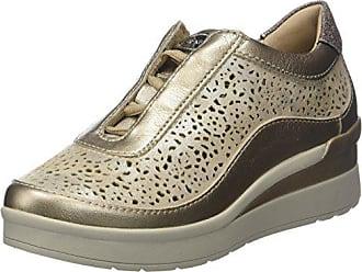 −64Stylight Schuhe Zu Von Bis Stonefly®Jetzt qGLzjSUMVp