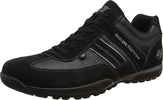 On At Dockers £10 TrainersMust By Haves Sale 94Stylight Gerli® nO80PkXw