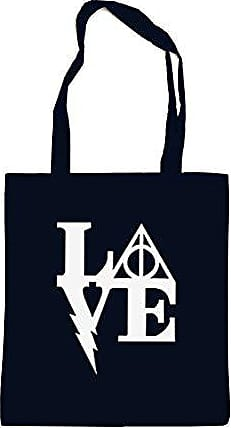 Black Freak Harry Certified Bag Love ZxIq1