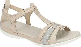 DamenJetzt Sandalen Bis Zu Ecco® Für ONnwkX80P