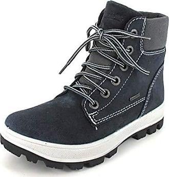Superfit 93 Schuhe 18 €Stylight Für Herren84Produkte Ab D2EH9IW
