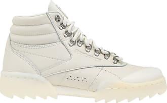 Alte A Sneakers Fino −56Stylight Reebok®Acquista v8ON0ymPnw