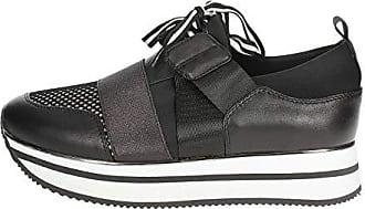 Zu −66Stylight SchuheSale Fornarina Zu Fornarina Bis Bis SchuheSale 7Ib6vmyYgf