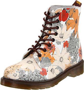 Boot 13846270 36 Beige Sand Stiefel Pascal Eu Martens Damen Dr Eye 8 sand SFIaq