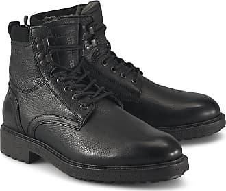 Marc −38Stylight Schuhe O'poloBis Herren Zu Von 34j5AqLR