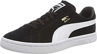 Puma®Achetez Chaussures Cuir −60Stylight En Jusqu''à trdsxhQCB