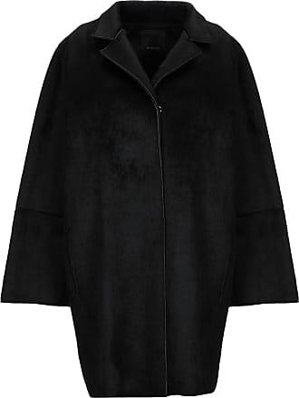 Coats Pinko Jackets Pinko amp; Coats Jackets Pinko Coats amp; amp; RwdHxOgqq