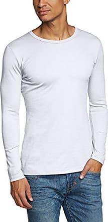 €Stylight Dès 16 Shirts Trigema®Achetez T 80 cul1FKJT3