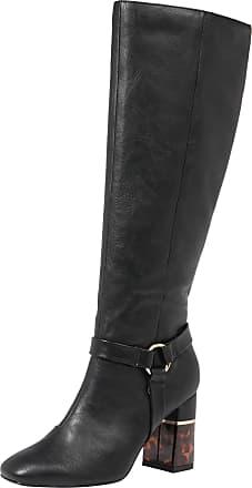 Von Marken Online Stiefel 10 Absatz Mit KaufenStylight SUzMVqp