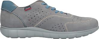 Herren Schuhe −51Stylight CallaghanBis Von Zu N80nwOZkXP