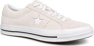 Grijs Star Voor Heren One Converse M Ox Sneakers FHwRx0Pq