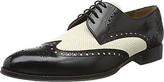 Cordones Zapatos Melvinamp; Hamilton®Ahora 44 € 85 Desde Con De VzSMpqU