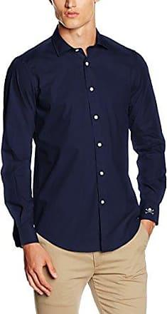 Polo Abbigliamento Club® Polo Acquista Abbigliamento Acquista da Club® Stwq65O