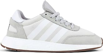 Originals Adidas Sneaker Herren I grau 5923 aTqSRwB