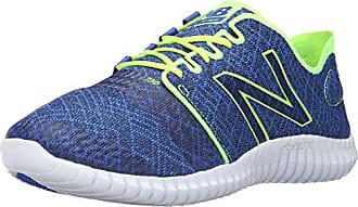 Balance Herren toxic Pacific 730v2 Shoe Running 46 Eu 5 New wZf5qw