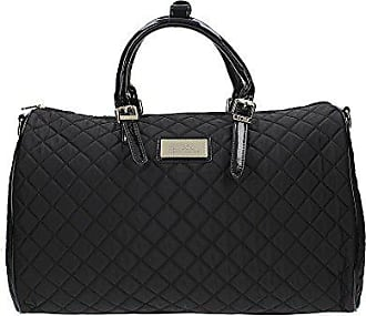 Florencia Florencia Guess Duffle Twfloqp7283bla Guess Bag Bag Duffle nngPr
