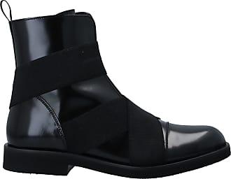 SchuheSale −62Stylight John Galliano Bis Zu 80PkXnwO
