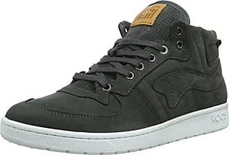 −32Stylight Anthrazit566 Bis Zu In Schuhe Produkte 54AjRL