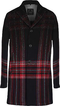 Jackets amp; Coats Jackets amp; Coats Tonello Tonello 8x5vFqT