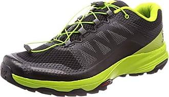 Chaussures Chaussures Salomon®Achetez Salomon®Achetez −30Stylight Jusqu''à oWdrxCBe