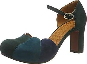 Mihara®Achetez Chaussures −65Stylight Jusqu''à Mihara®Achetez Chie Jusqu''à Chaussures Chie −65Stylight 0N8mnyvwO