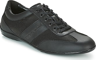 ArticlesStylight Chaussures Armani Emporio Hommes292 Pour uK31JcTlF