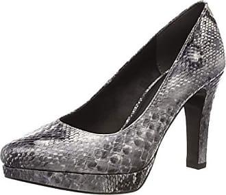 De oliver® Zapatos 24 Salón 05 Ahora S Desde txdWdHnwr