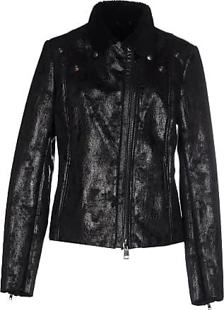 Jackets Coats amp; Dacute Coats amp; Dacute Jackets Jackets Dacute Jackets Dacute Coats amp; Coats amp; xq0TpZZAF