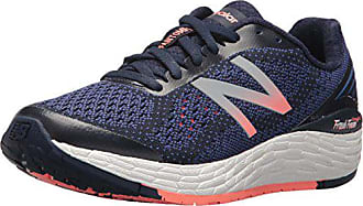 Damen BlauStylight Schuhe In New Balance® VGMqUzSp