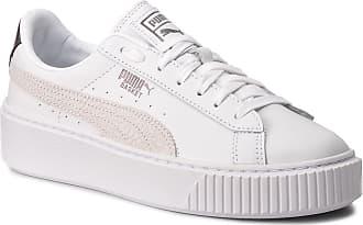Fino A Acquista Sneakers Basse Puma® Pnxzw8O