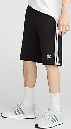 Pants Shop To Up − Short Men's Now Adidas® −50Stylight TwOkZuiXlP