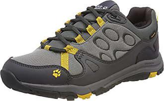 Schuhe Für 19 Wolfskin Ab €Stylight 95 Jack Herren333Produkte O8nwZNkP0X
