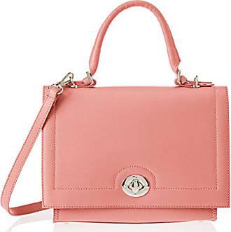 Chicca Pink30x22x10 Cmw Sac H Borse Bandoulière FemmeRosepink LEu X ZOiPkXTu