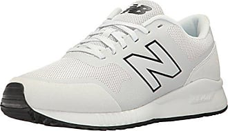 Gris Eu De Zapatillas Running Mrl005 5 46 Hombre New Balance Para grey qBxC0w6