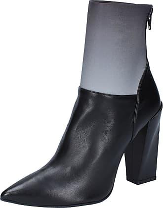 Gianni Marra® Achetez jusqu'à Marra® Marra® Gianni jusqu'à Achetez Chaussures Chaussures Gianni Chaussures qSwFSxBn8