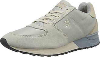 O'polo Zu Sneaker −56Stylight Marc − SaleBis Für Damen roedxCB