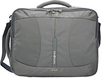 4mation Sac Bandouliére Cm 43 Samsonite Laptop Compartiment CordBWxe
