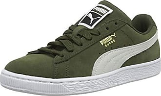 Piel De Hasta Zapatos Puma®Ahora −55Stylight bgI7Yf6yv
