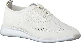 zerogrand Oxford Stitchlite Cole Haan Sneaker 2 Weiße qICWHRwO