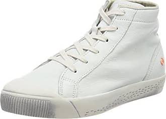 dès 37 Achetez Softinos® Chaussures 07 qp6EWOw