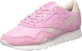 Sneaker In Zu Reebok® RosaBis −31Stylight EW2IeDH9Y