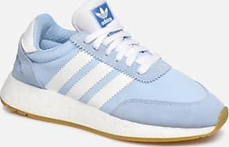Bis Adidas® Zu Für DamenJetzt Schuhe Ybv7gyf6