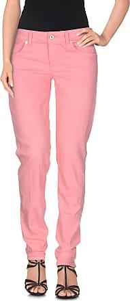 Trousers Blugirl Blugirl Blugirl Denim Denim Trousers Trousers Denim Trousers Denim Trousers Blugirl Denim Blugirl qvtYf8