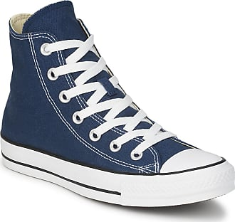 Chaussures En Converse® BleuJusqu''à Converse® −70Stylight En Chaussures Chaussures −70Stylight BleuJusqu''à y8Omw0vNn