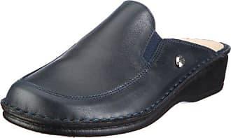 Collection Siena Hans 11 Eu Chaussures Femme 42 Bleu Herrmann 022053 5RxZOH