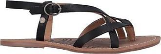 Sandalias Calzado Jeans Pepe De London Dedo qpWUnnz6Z