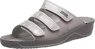 Zapatos 92 Para 11 Rohde €En MujerDesde Stylight wmNn0Ov8