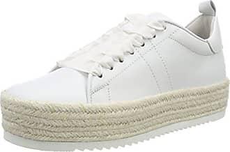37 Schmenger Weiß Hill bianco 5 Kennel Eu Femme Bastsohle Baskets amp; Schuhmanufaktur 58OqCwxnzZ