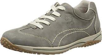 Gabor Damen 37 Shoes Grau Comfort 5 Eu Hausschuhe grafite wfTaBxwqC