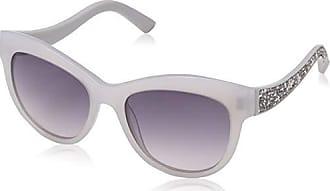 Swarovski De 0 MujerGrisgrey54 Sol Gafas Para dCoBerxW